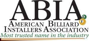 American Billiard Installers Association / Colorado Springs Billiard Table Movers