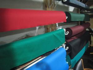 Colorado Springs Billiard table movers Billiard table cloth colors
