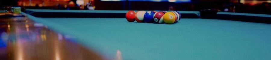 Billiard Table Room Sizes Colorado SpringsSOLO Billiard Table Sizes - Pool table movers colorado springs