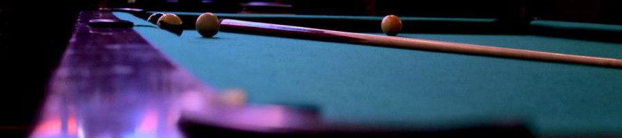 Colorado Springs Billiard Table Moves Featured